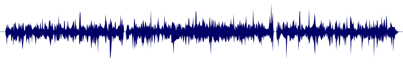 waveform of track #146210