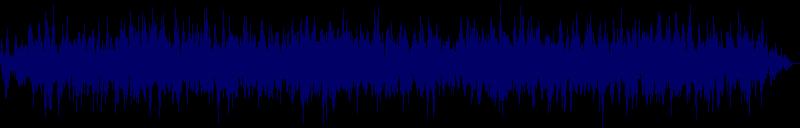 waveform of track #146212