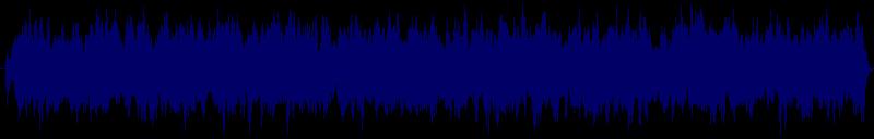 waveform of track #146213
