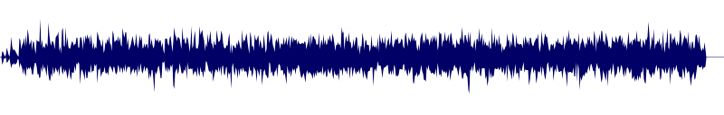 waveform of track #146214