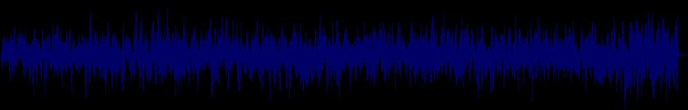 waveform of track #146215