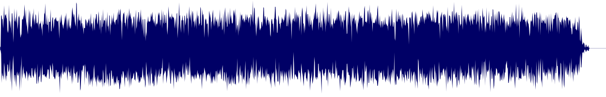 waveform of track #146216