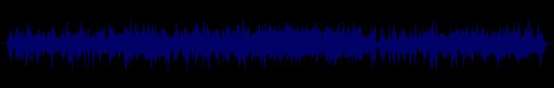 waveform of track #146217