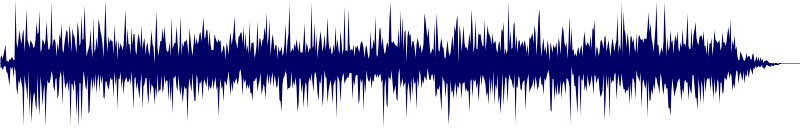 waveform of track #146218