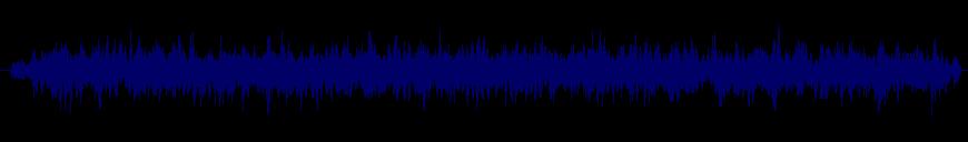 waveform of track #146219