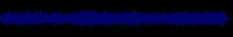 waveform of track #146222