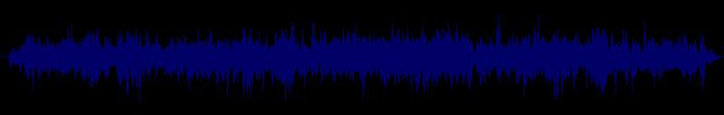 waveform of track #146228