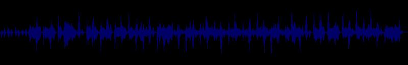 waveform of track #146230