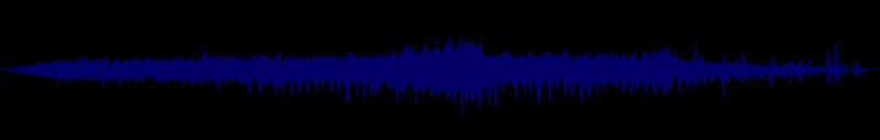 waveform of track #146233
