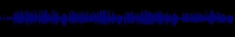 waveform of track #146238
