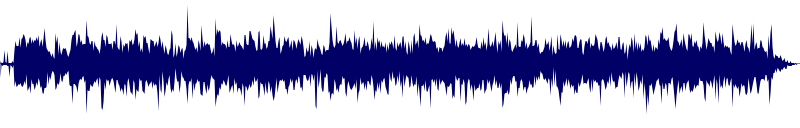 waveform of track #146239