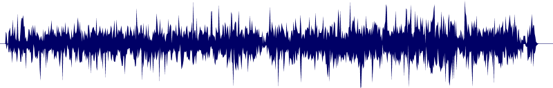 waveform of track #146240