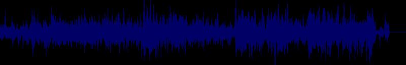 waveform of track #146241