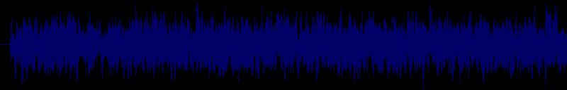 waveform of track #146243