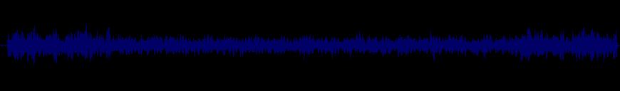 waveform of track #146244