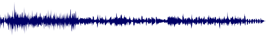 waveform of track #146246