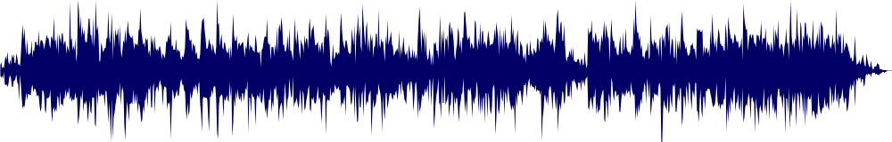 waveform of track #146248