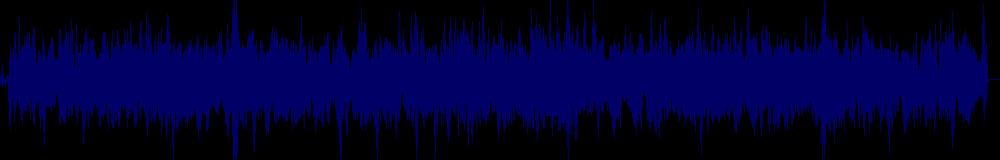 waveform of track #146249