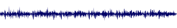 waveform of track #146252