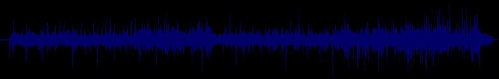waveform of track #146253