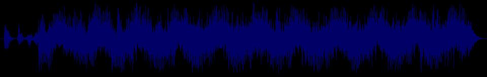 waveform of track #146256