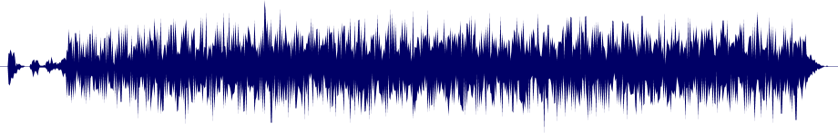 waveform of track #146257