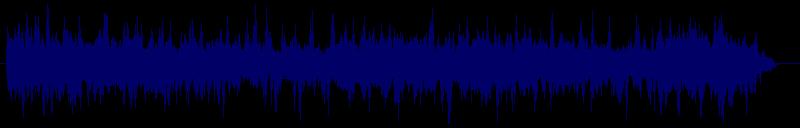 waveform of track #146258