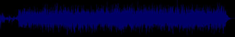 waveform of track #146259