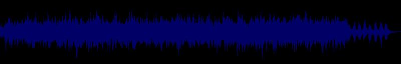 waveform of track #146260