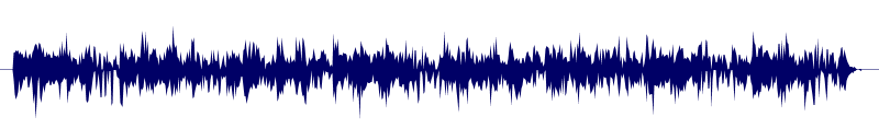 waveform of track #146261