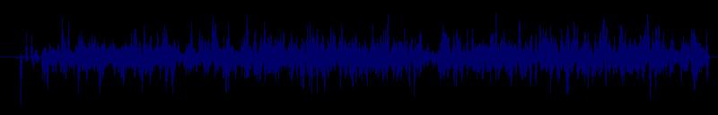 waveform of track #146262
