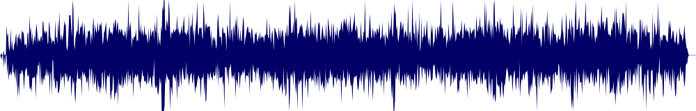 waveform of track #146263