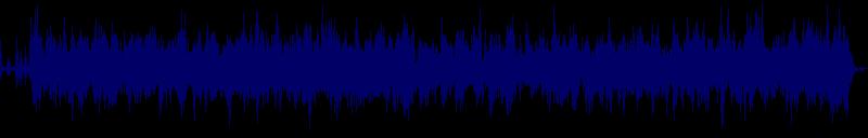 waveform of track #146264