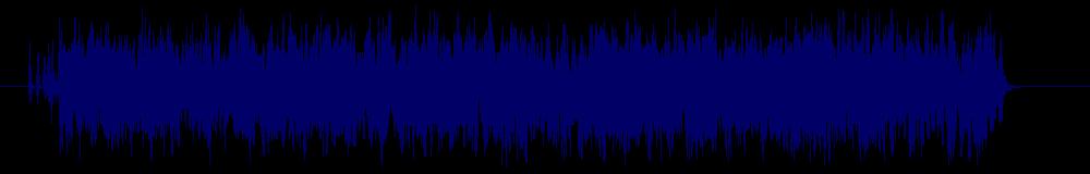 waveform of track #146265