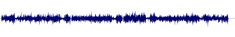 waveform of track #146266