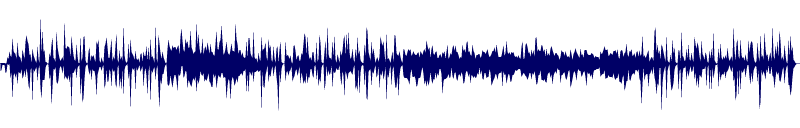 waveform of track #146268