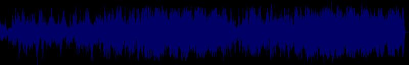 waveform of track #146272