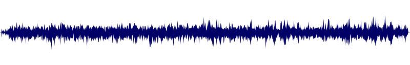 waveform of track #146273