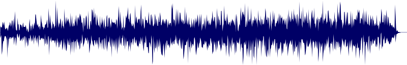 waveform of track #146274