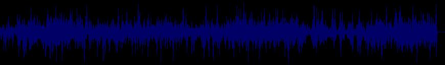 waveform of track #146275
