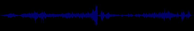 waveform of track #146276