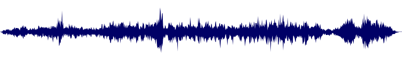 waveform of track #146279
