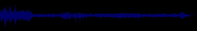 waveform of track #146281