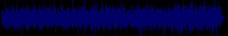 waveform of track #146282
