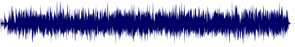 waveform of track #146285