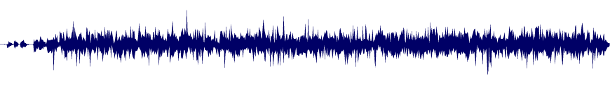 waveform of track #146286