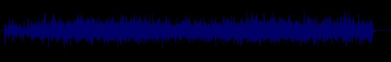 waveform of track #146288