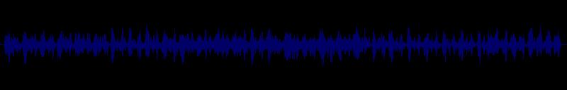 waveform of track #146289