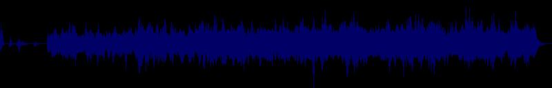 waveform of track #146290
