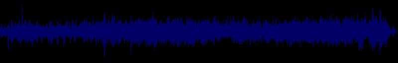 waveform of track #146291